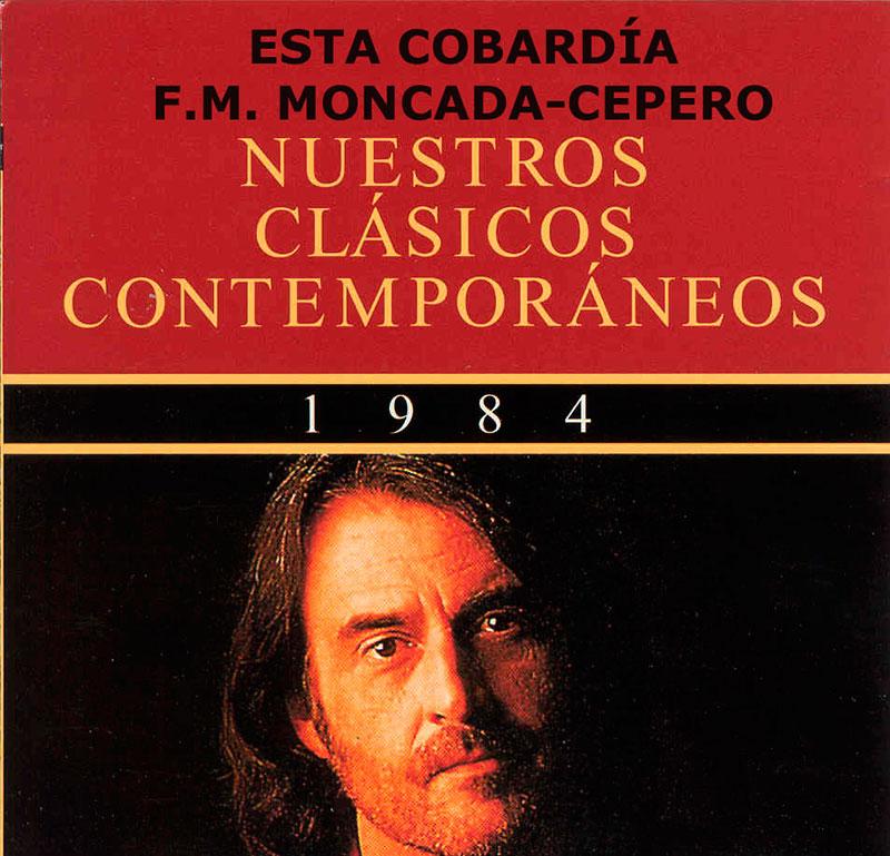 28-Nuestros Clásicos Contemporáneos año 1984