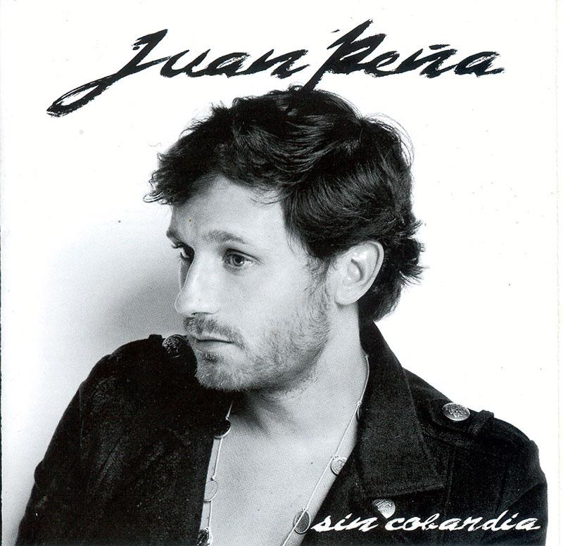 30-Juan Peña Sin Cobardía