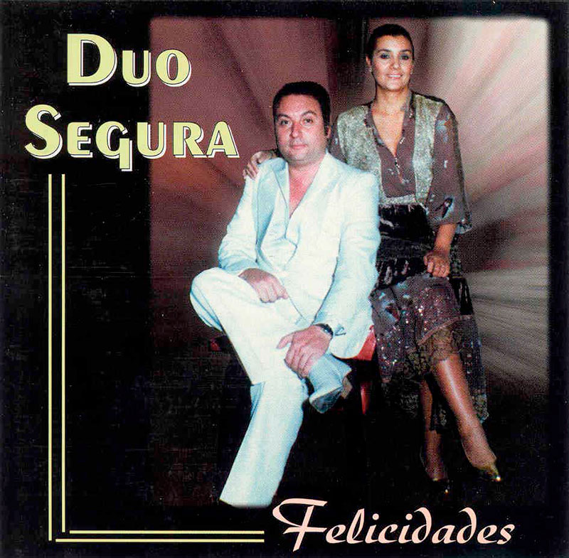 1-CD original que contiene Como Juan