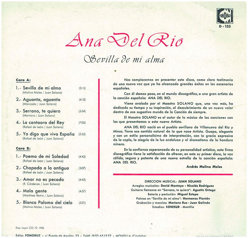 2-Contraportada LP.