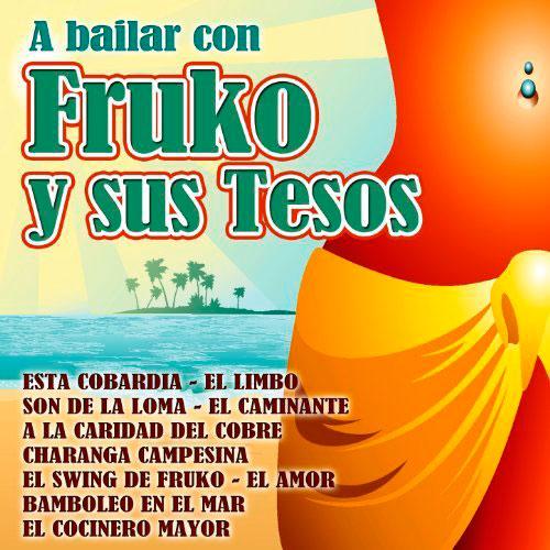 49-Fruko y sus Tesos. Colombia.