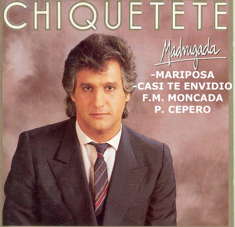 1-CD que contiene la versión original de la canción MARIPOSA.
