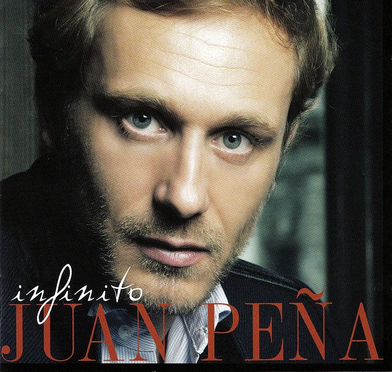 17-Carátula delantera CD Juan Peña.